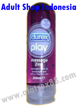 durex-massage-2-in-1
