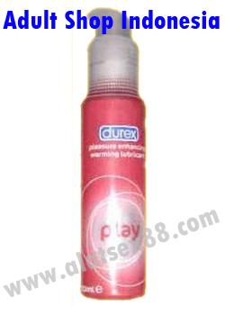 durex-warming-lubricant