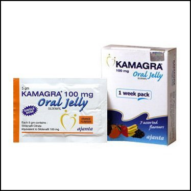 Kamagra-Oral-Jelly-100mg-