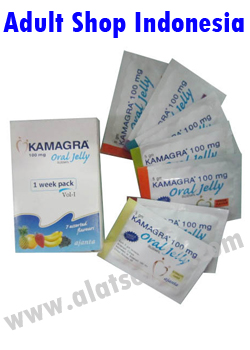 Kamagra_100mg_Oral_Jelly