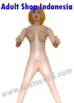 meme erotic doll3