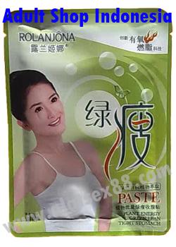 rolanjona-stomach-paste