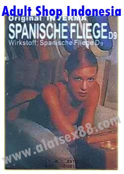 spanish-fly-d9